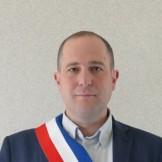 Soutien scolaire à TIGERY (Essonne - 91)